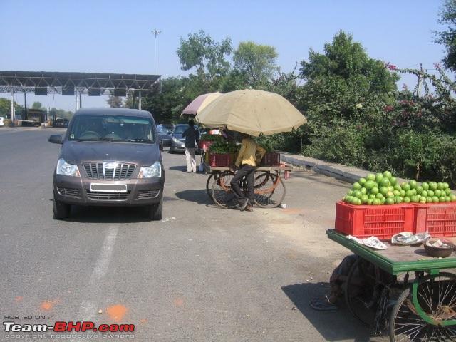 Name:  Udaipur long.JPG Views: 6244 Size:  129.5 KB