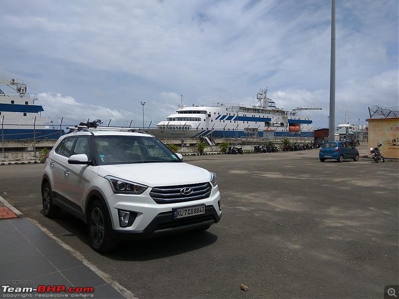 It came, I saw, We conquered - Our Hyundai Creta 1.6 Diesel SX(O)-img_20160528_115045.jpg
