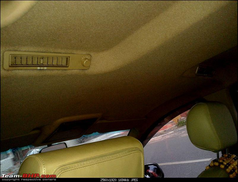 Mahindra Xylo Ownership Review @ 61000 kms-ac-vent-2nd.jpg