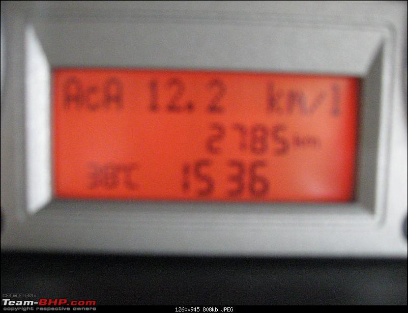 My CNG Linea 1.4 E+ : 46,000 kms update-picture-linea-001.jpg