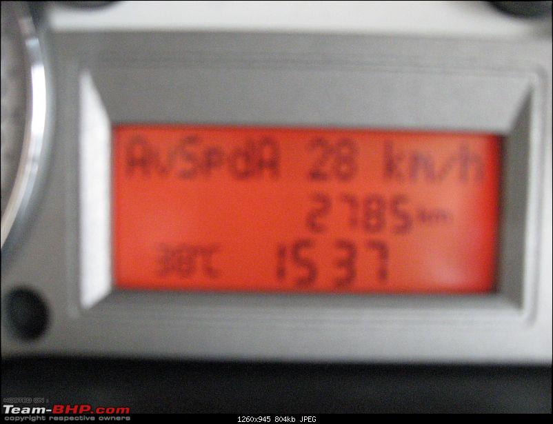 My CNG Linea 1.4 E+ : 46,000 kms update-picture-linea-002.jpg