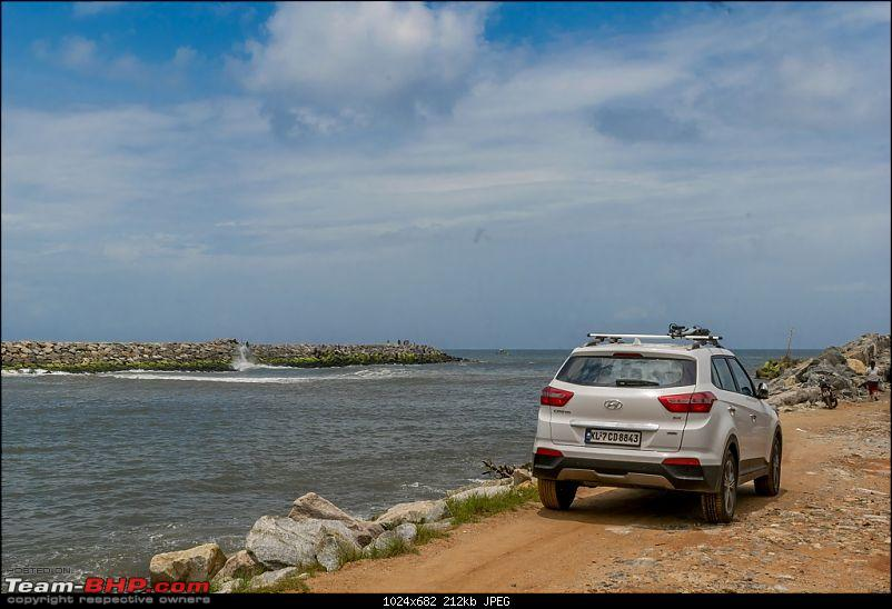 It came, I saw, We conquered - Our Hyundai Creta 1.6 Diesel SX(O)-dsc_0076.jpg