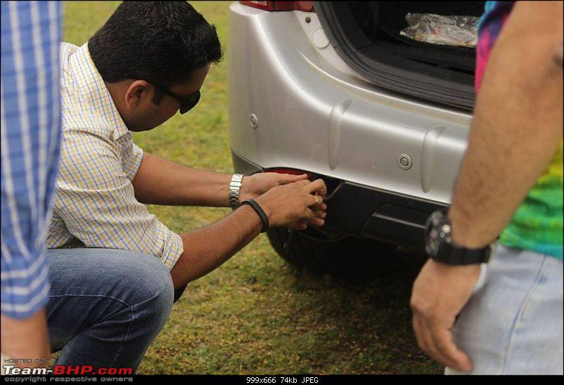The Silver Cougar - Mahindra XUV5OO W8. EDIT: Sold!-13958190_10153973864093867_7710518199046478994_o.jpg