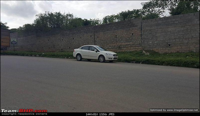 Unexpected love affair with an Italian beauty: Fiat Linea MJD. EDIT: 1,20,000 km up-t2optimized.jpg