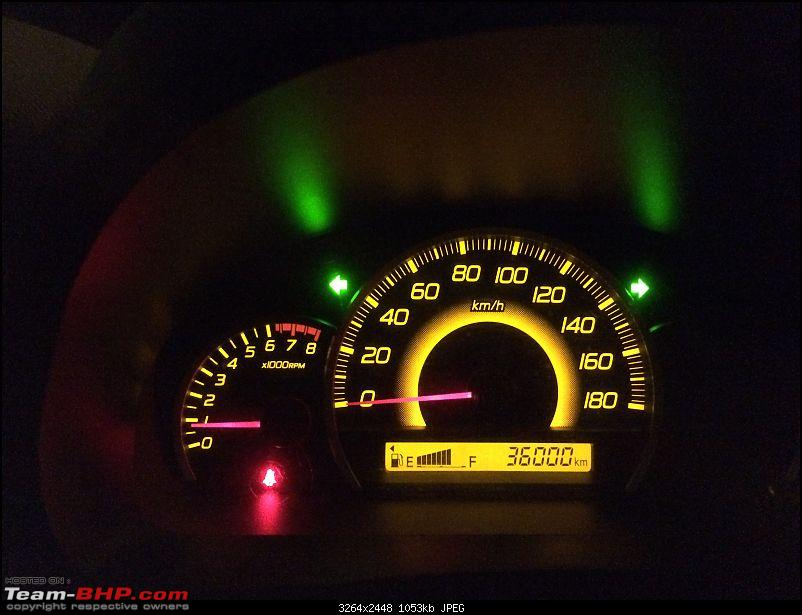 """An """"adopted"""" blue eyed boy: Pre-owned Maruti WagonR. EDIT: 8 years & 81,000 km up-img_3220.jpg"""