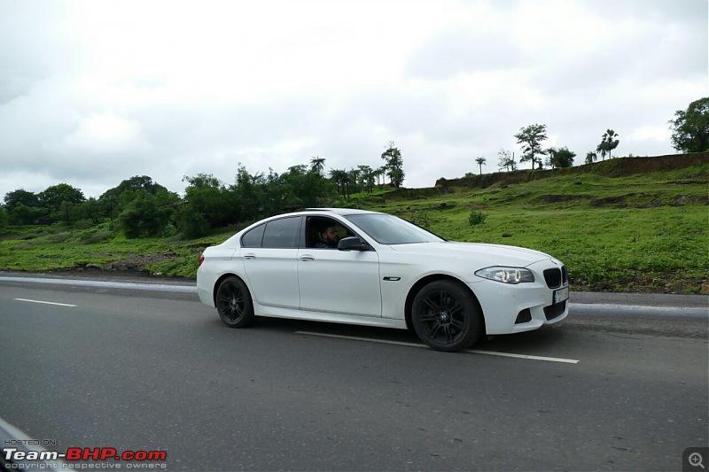 The ULTIMAT3- F30 BMW 328i. EDIT: Upgraded with ///M Exhaust, Injen Intake & Steinbauer Power Module-imageuploadedbyteambhp1472749919.091420.jpg