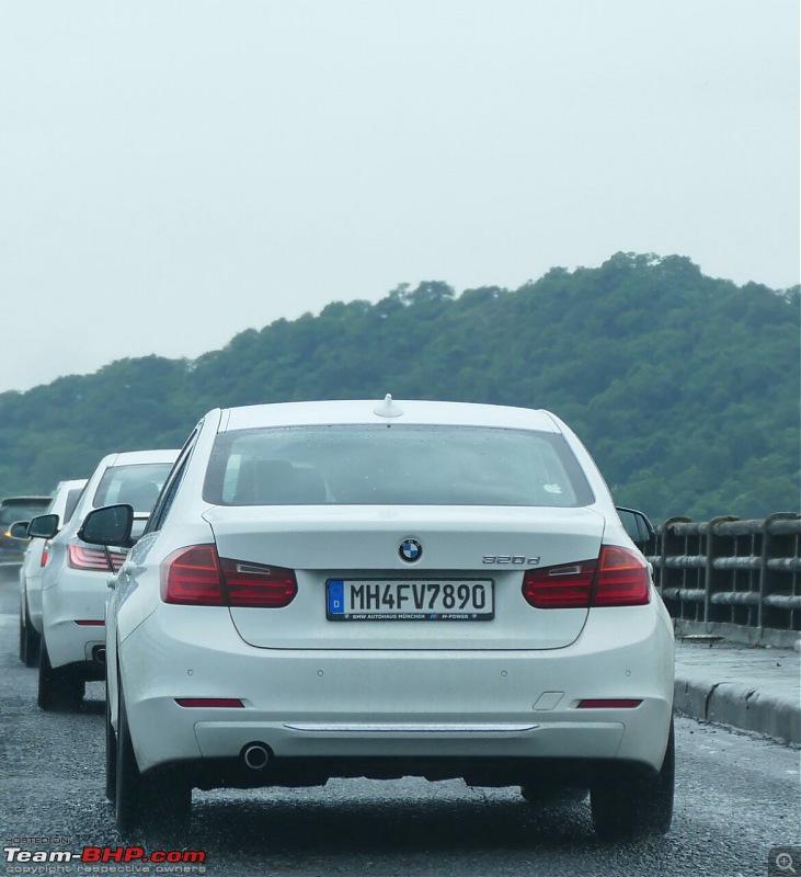 The ULTIMAT3- F30 BMW 328i. EDIT: Upgraded with ///M Exhaust, Injen Intake & Steinbauer Power Module-imageuploadedbyteambhp1472750006.021158.jpg