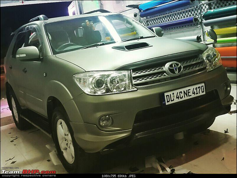 Obelix, the Invincible Toyota Fortuner! 1,67,000 km and going strong!-screenshot_20160824002521.jpg