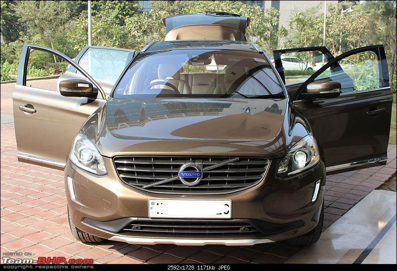 Volvo XC60, D5 Summum AWD. EDIT: 6-years and 69,000 kms-coolant-2.jpg