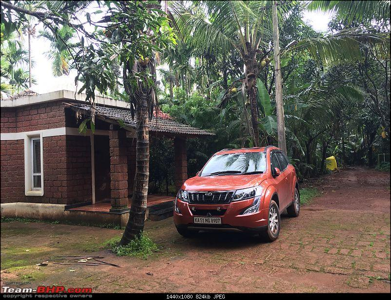 Ownership tales of the Orange Cheetah - 2015 Mahindra XUV5OO W10 FWD, 70000 km up-img_8446.jpg