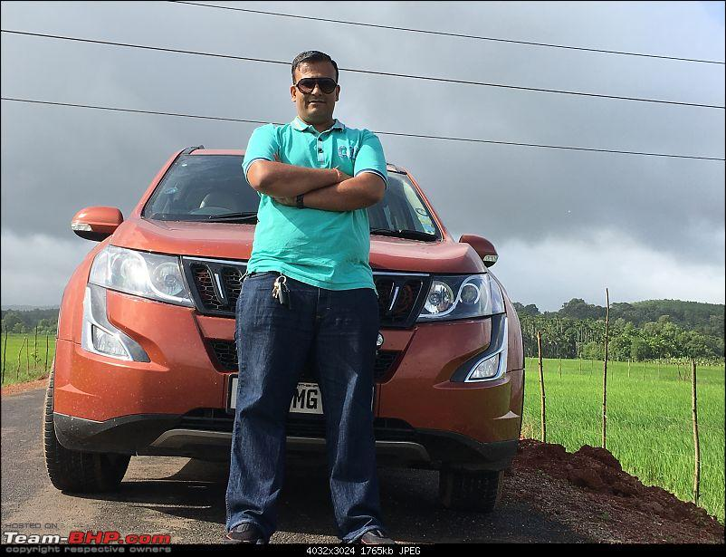 Ownership tales of the Orange Cheetah - 2015 Mahindra XUV5OO W10 FWD, 70000 km up-img_8464.jpg