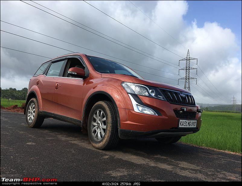 Ownership tales of the Orange Cheetah - 2015 Mahindra XUV5OO W10 FWD, 70000 km up-img_8511.jpg