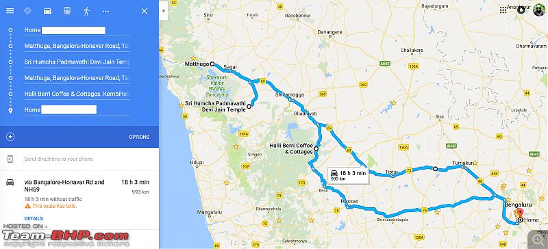 Ownership tales of the Orange Cheetah - 2015 Mahindra XUV5OO W10 FWD, 60000 km up-screen-shot-20160906-11.25.05-am.png
