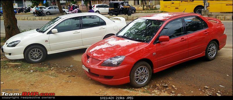 Life with a Red Mitsubishi Cedia-13.jpg