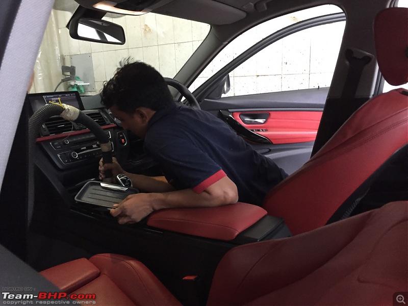 The ULTIMAT3- F30 BMW 328i. EDIT: Upgraded with ///M Exhaust, Injen Intake & Steinbauer Power Module-imageuploadedbyteambhp1473261557.071478.jpg