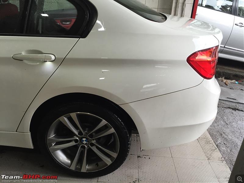The ULTIMAT3- F30 BMW 328i. EDIT: Upgraded with ///M Exhaust, Injen Intake & Steinbauer Power Module-imageuploadedbyteambhp1473261893.613583.jpg
