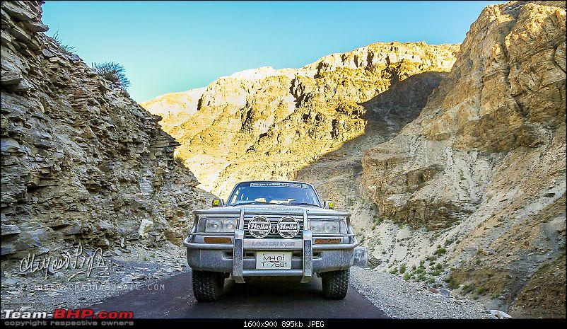 Toyota Landcruiser - 80 Series HDJ80 - Owned for 82,000 kms and counting-img_5798.jpg
