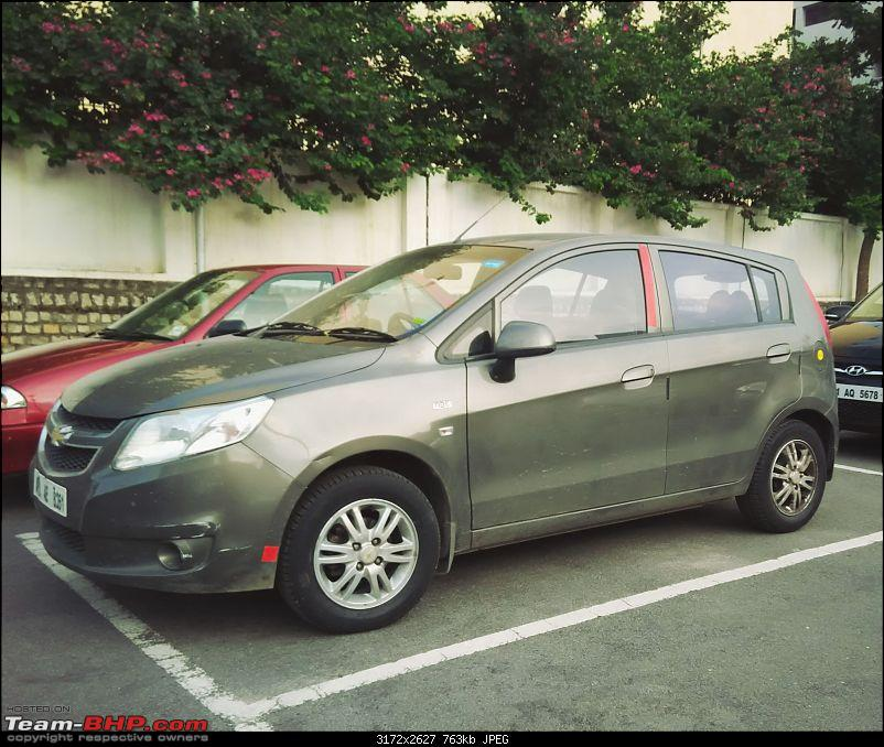 BBLost's Chevrolet Sail UVA: 61,000 kms. Sailing On.-8.jpg