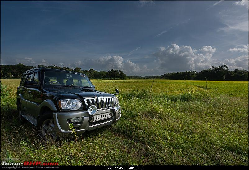Mahindra Scorpio SLE (M-Hawk) - 7 years and 1,18,000 km!-_dsc0052.jpg