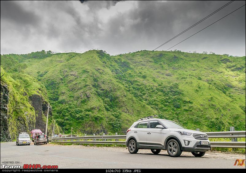 It came, I saw, We conquered - Our Hyundai Creta 1.6 Diesel SX(O)-part1.jpg