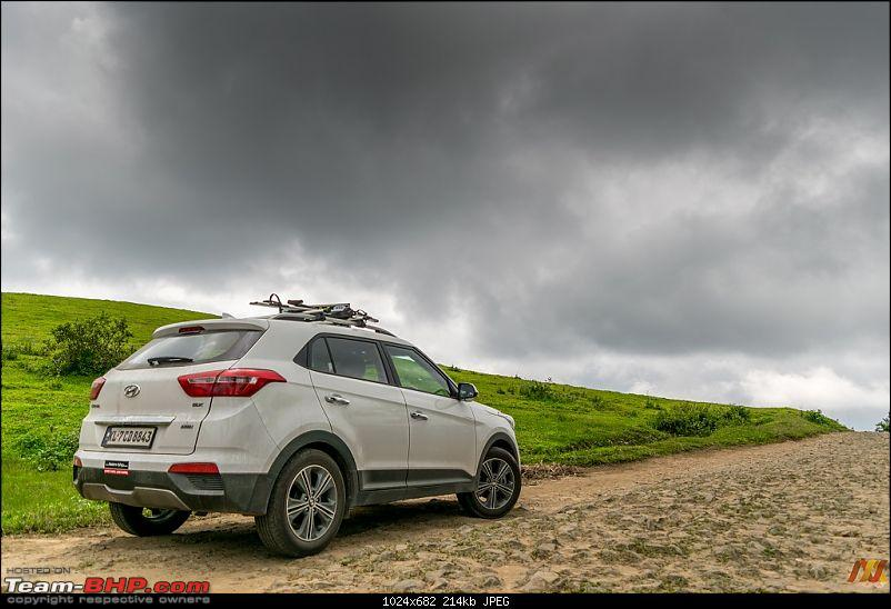 It came, I saw, We conquered - Our Hyundai Creta 1.6 Diesel SX(O)-part3.jpg