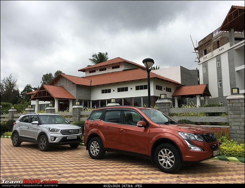 Ownership tales of the Orange Cheetah - 2015 Mahindra XUV5OO W10 FWD, 70000 km up-2.jpg