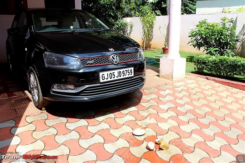 VW Polo GT TDI ownership log. EDIT: 1,00,000 km up!-p4.jpg