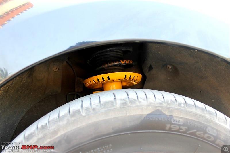 VW Polo GT TDI ownership log. EDIT: 1,00,000 km up!-fr.jpg