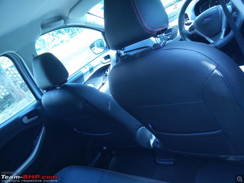 My Ford Figo 1.5L TDCi -  The Mile Cruncher: 1,16,500 km up!-img_20161012_093847.jpg