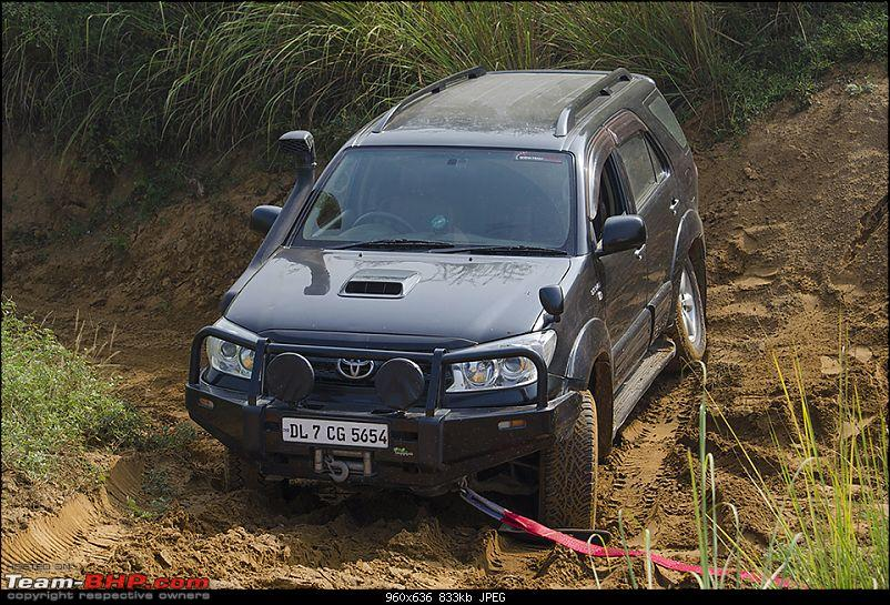 My Pre-Worshipped Toyota Fortuner 3.0L 4x4 MT - 225,000 km crunched. EDIT: Sold!-dsc_0344.jpg