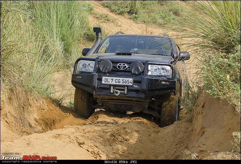 Trucking in my Atlantis! My Pre-Worshipped Toyota Fortuner 3.0L 4x4 MT - 210,000 km crunched-dsc_0354.jpg