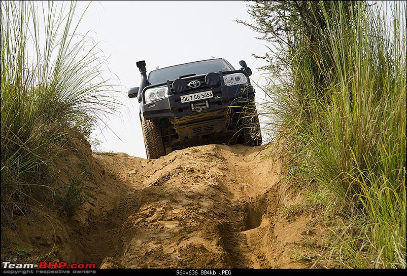 Trucking in my Atlantis! My Pre-Worshipped Toyota Fortuner 3.0L 4x4 MT - 210,000 km crunched-dsc_0360.jpg