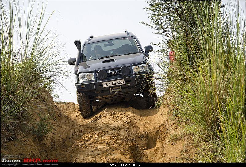 Trucking in my Atlantis! My Pre-Worshipped Toyota Fortuner 3.0L 4x4 MT - 190,000 km crunched-dsc_0361.jpg
