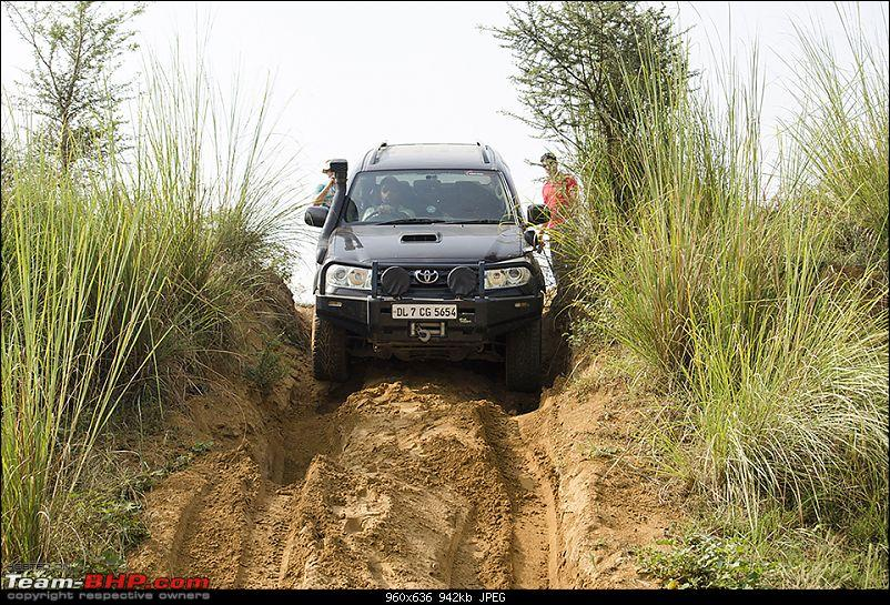 My Pre-Worshipped Toyota Fortuner 3.0L 4x4 MT - 225,000 km crunched. EDIT: Sold!-dsc_0363.jpg