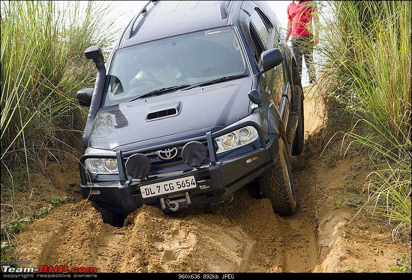 Trucking in my Atlantis! My Pre-Worshipped Toyota Fortuner 3.0L 4x4 MT - 190,000 km crunched-dsc_0364.jpg