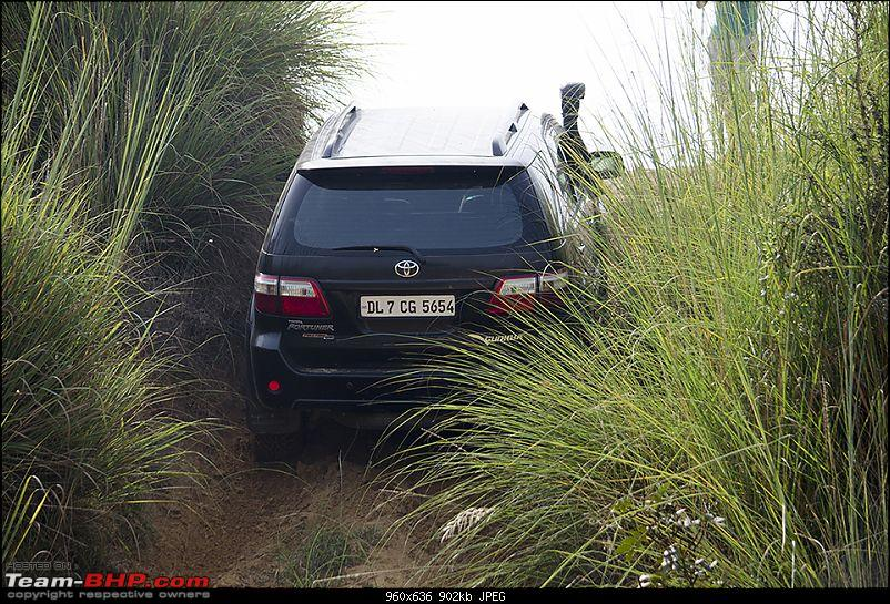 My Pre-Worshipped Toyota Fortuner 3.0L 4x4 MT - 225,000 km crunched. EDIT: Sold!-dsc_0368.jpg