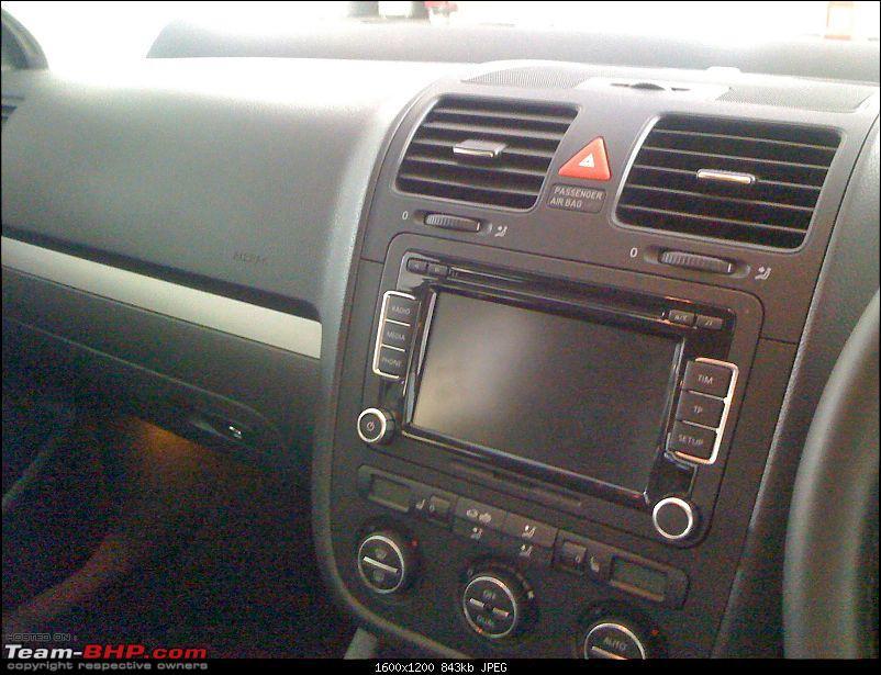 VW Jetta : 14,000 kms ; 6 months....-img_0088.jpg