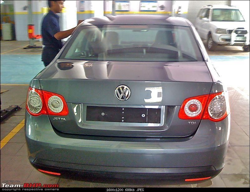 VW Jetta : 14,000 kms ; 6 months....-img_0104.jpg