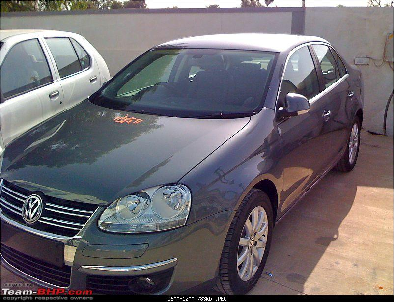 VW Jetta : 14,000 kms ; 6 months....-img_0109.jpg