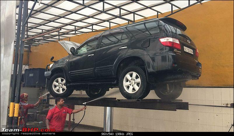 Trucking in my Atlantis! My Pre-Worshipped Toyota Fortuner 3.0L 4x4 MT - 210,000 km crunched-img_3581.jpg
