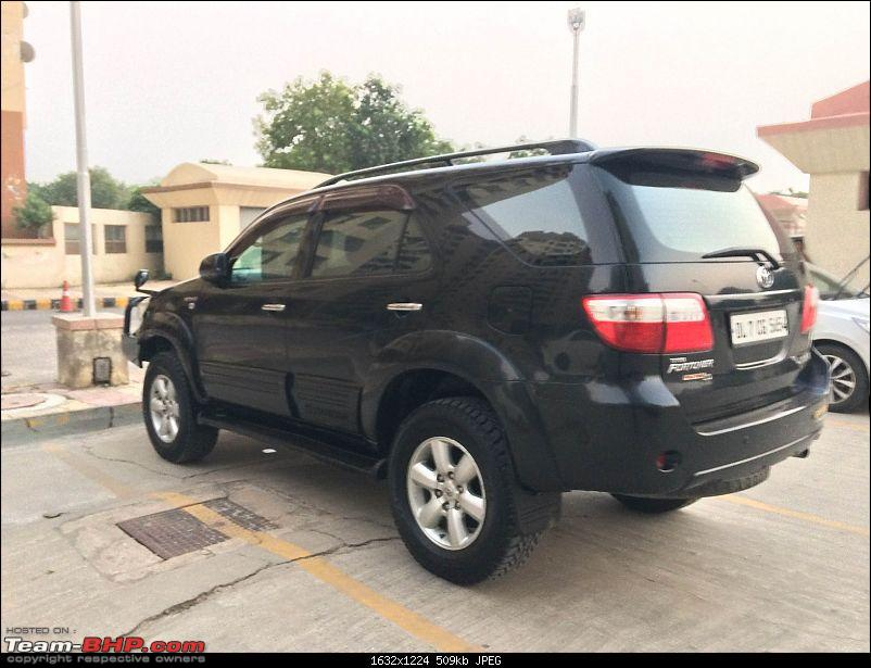 Trucking in my Atlantis! My Pre-Worshipped Toyota Fortuner 3.0L 4x4 MT - 190,000 km crunched-img_3630.jpg