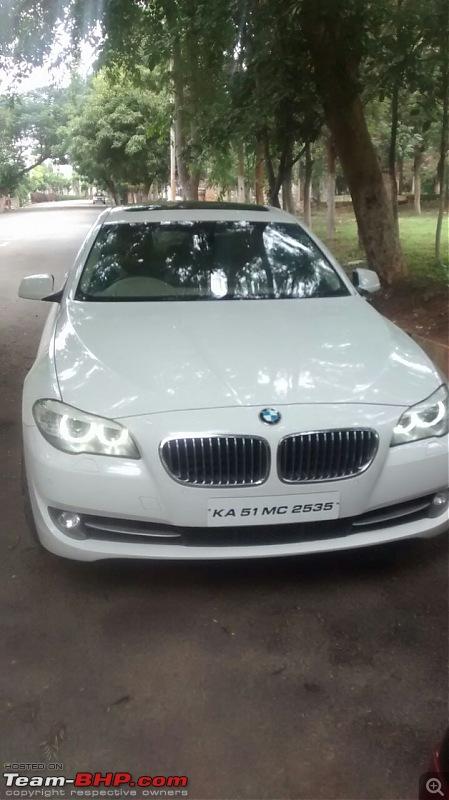 BMW 530d M-Sport (F10) : My pre-worshipped beast-bmw1.jpg