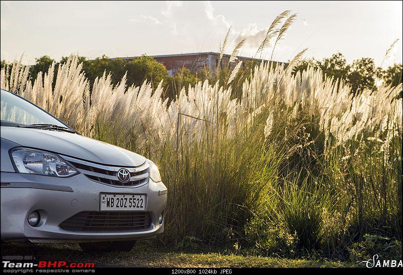 Toyota Etios 1.5L Petrol : An Owner's Point of View-img_0741.jpg
