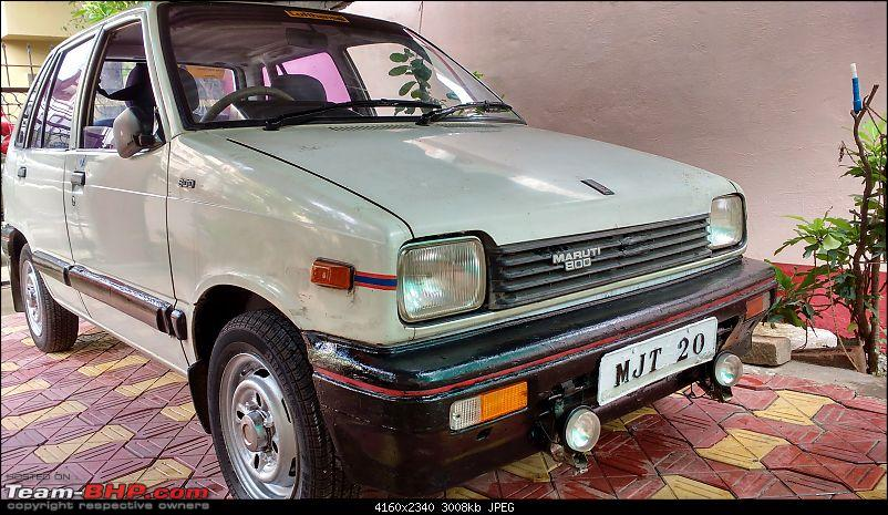 Video: Why a 16-year old Maruti 800 is my daily driver-img_20160808_145851668_hdr.jpg
