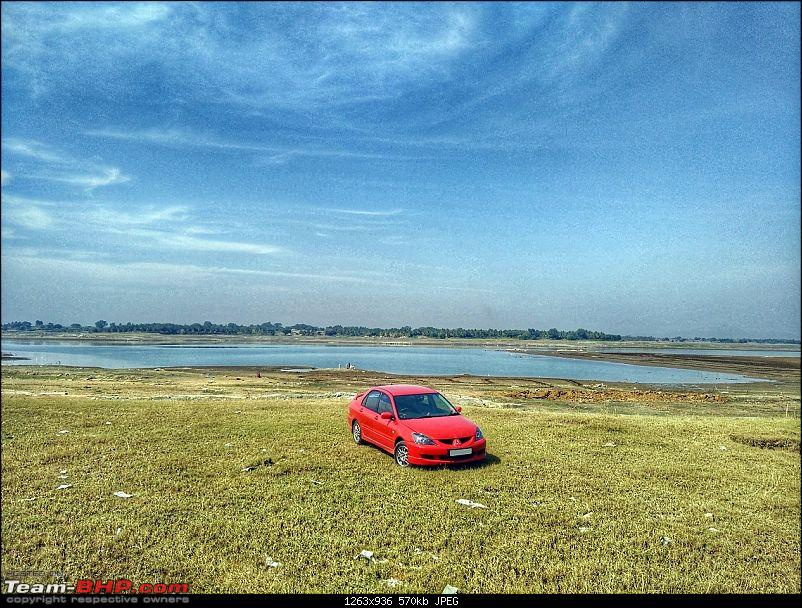 Life with a Red Mitsubishi Cedia-img_20161127_1032000101.jpg