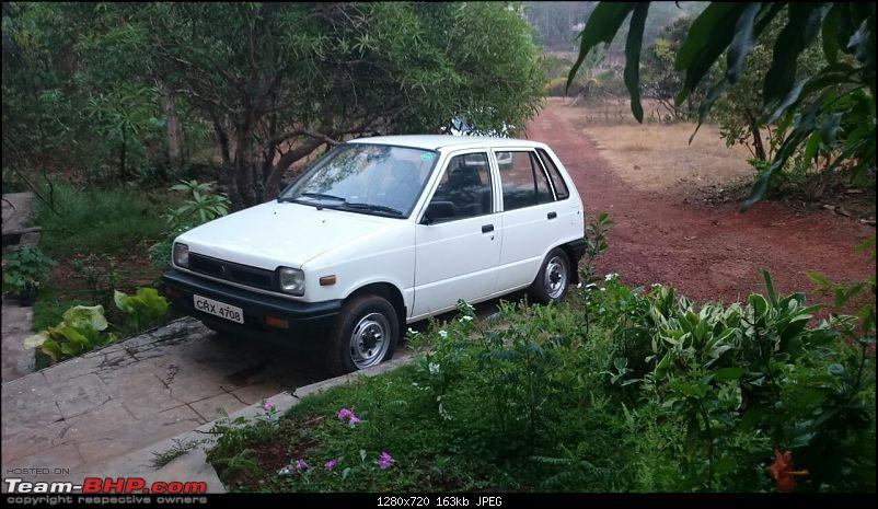 Video: Why a 16-year old Maruti 800 is my daily driver-img20161201wa0000.jpg