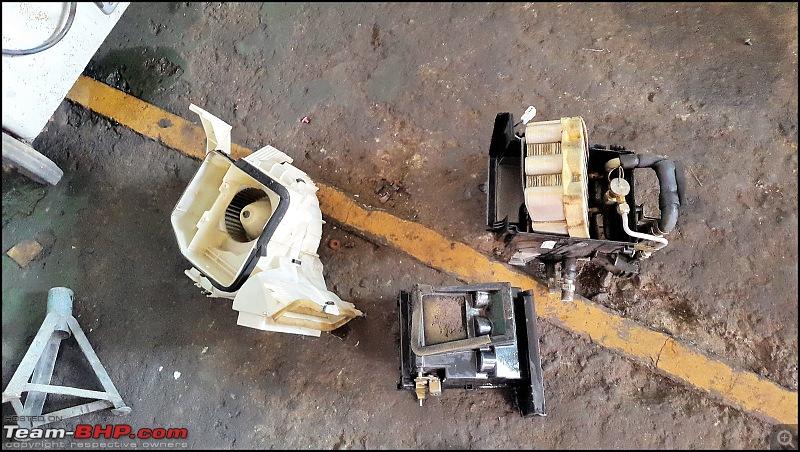 The love of my life: A 2000 Maruti 800 DX 5-Speed-evaporator.jpg