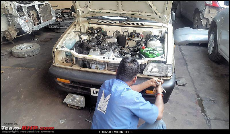 The love of my life - A 2000 Maruti 800 DX 5-Speed. EDIT: Gets export model features on Pg 27-panel-adjust.jpg
