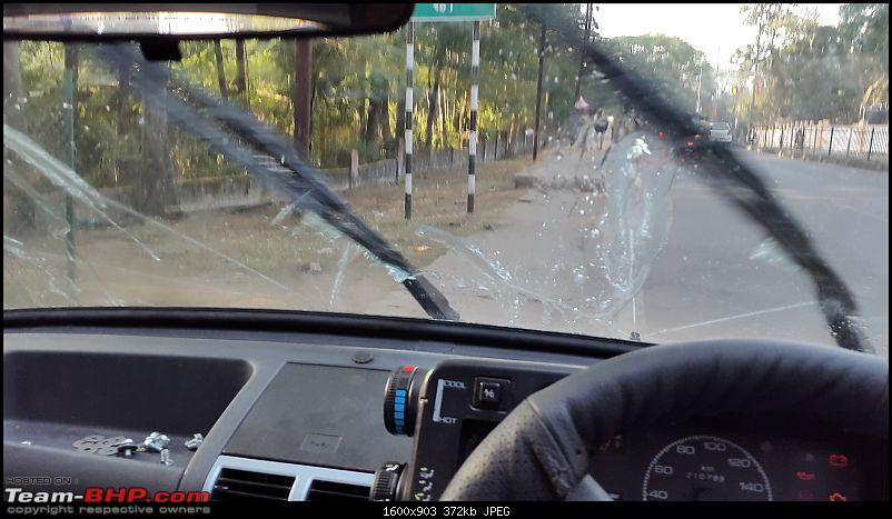 The love of my life - A 2000 Maruti 800 DX 5-Speed. EDIT: Gets export model features on Pg 27-swifts-ri-jet-nozzles.jpg