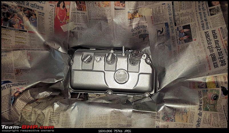 The love of my life - A 2000 Maruti 800 DX 5-Speed. EDIT: Gets export model features on Pg 27-final-finish.jpeg